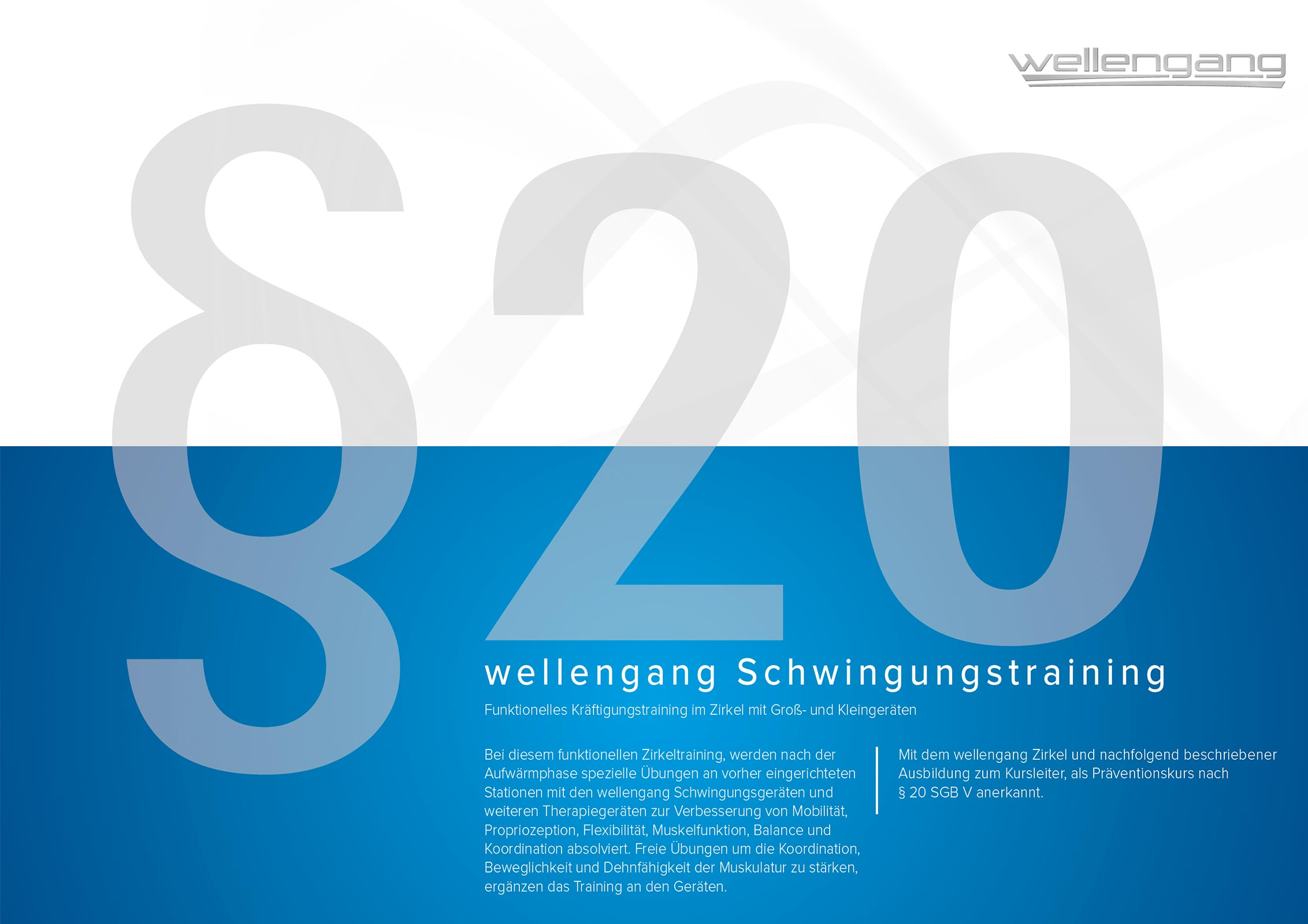 §20_cover