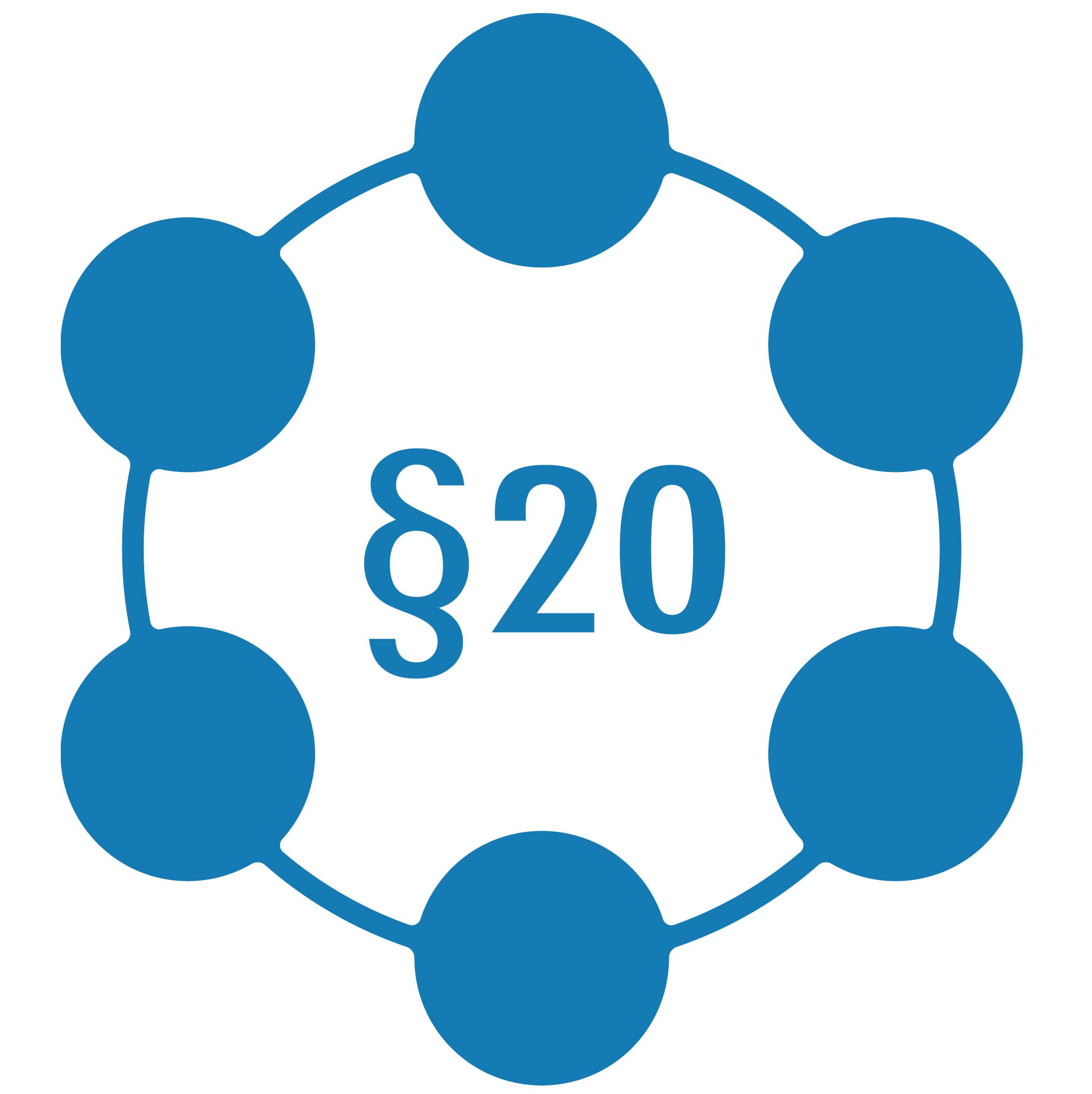 para20_logo_small_thumb