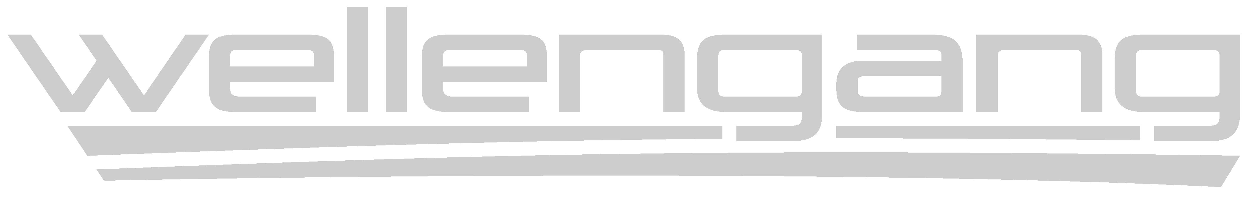 wellengang_grau_groß