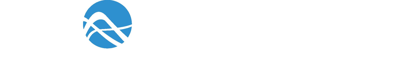 svg_schwingungstraining_schriftweiss